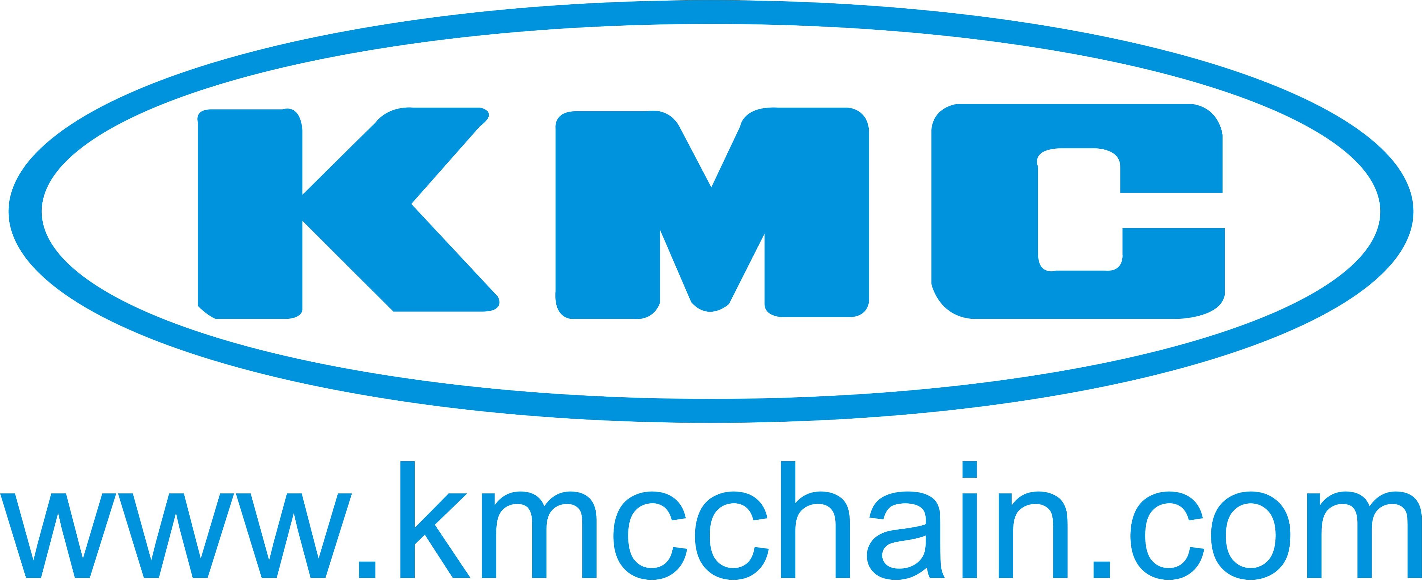 KMC Sponsor NoMad Merida CST