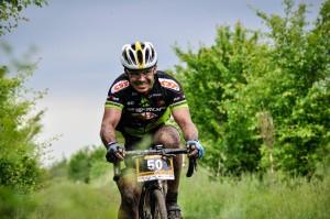 Robert Străchinescu, Prima Evadare 2015. Foto: Radu-Cristi, Donez Amintiri