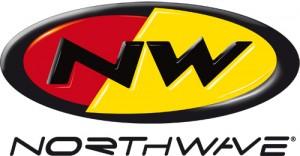 Northwave sponsor NoMad Merida CST