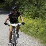 Surmont MTB Challenge 10.07.2011 doina titei nomad merida cst