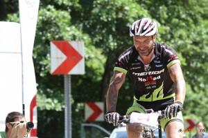 foto: ciclism.ro