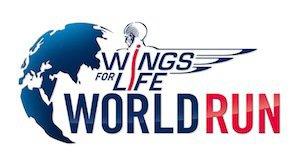 wings-for-life-world-run-logo